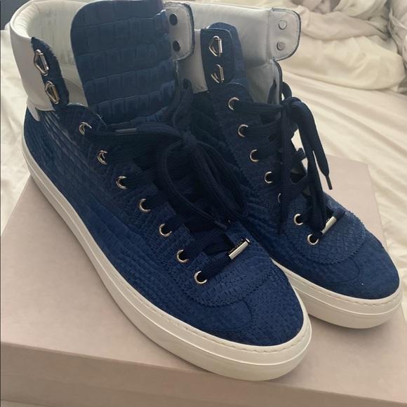 Jimmy Choo Shoes   Designer   Poshmark